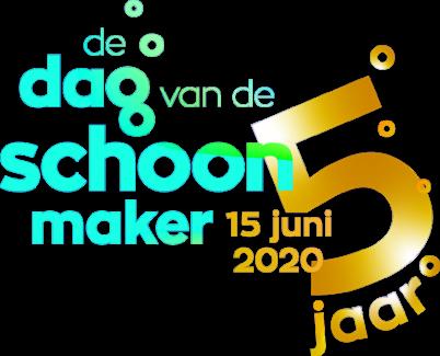 Dag van de schoonmaker 2020