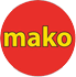 Mako Cleaning Service